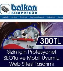 www.kompresorbalkan.com