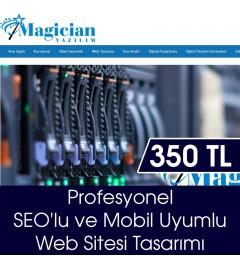 www.magicianyazilim.com