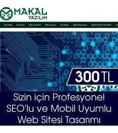www.makalbilisim.com