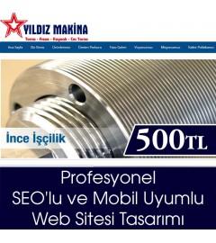 www.makineyildiz.com