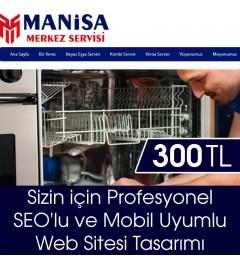 www.manisamerkezservis.com