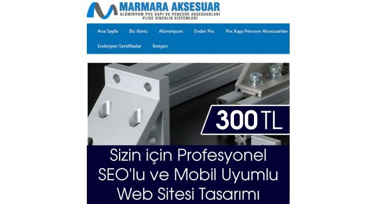 www.marmaraaluminyum.com