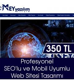www.meyyazilimbilisim.com