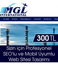 www.mglgrp.com
