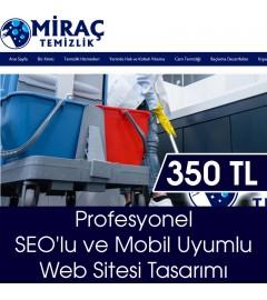 www.miractemizlik.com