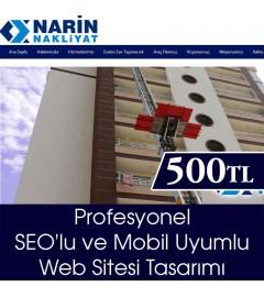 www.narinnakliyat.com