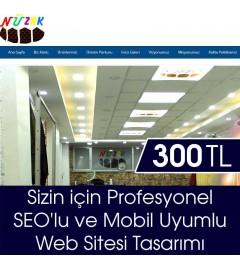 www.nuzrk.com