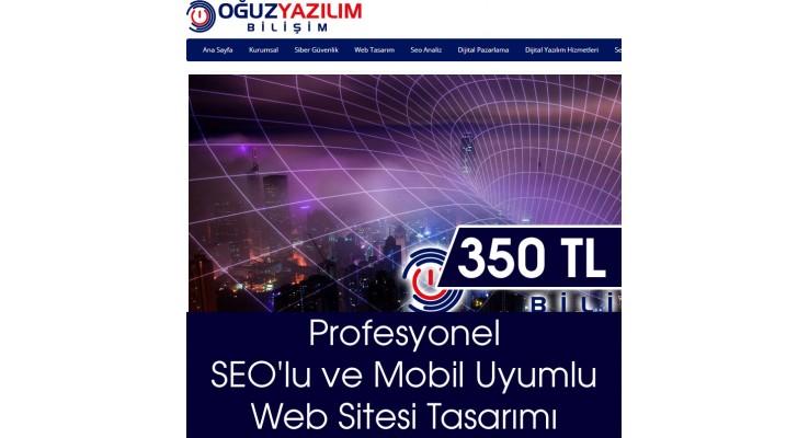 www.oguzyazilim.com