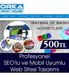 www.orkaprint.com