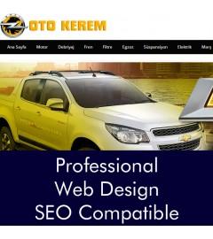www.otokerem.com