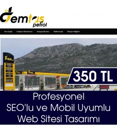 www.ozdemtaspetrol.com