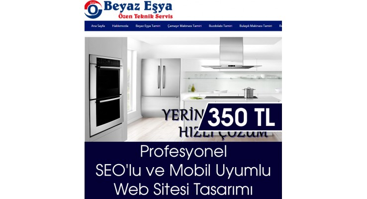 www.ozentrakyaservis.com