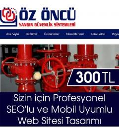 www.ozoncuyangin.com