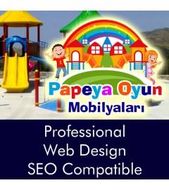 www.papeya.com