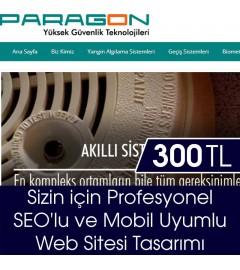 www.paragonguvenlik.com