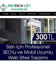 www.protechliftasansor.com