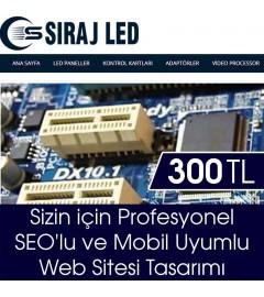 www.sirajled.com