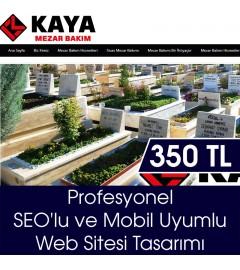 www.sivasmezarbakim.com