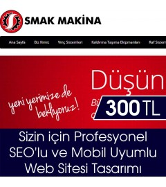 www.smakmakina.com.tr