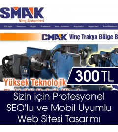 www.smakvinc.com.tr
