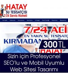 www.sutesisatcisihatay.com