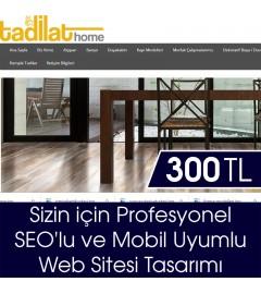 www.tadilathome.com