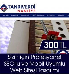 www.tanriverdinakliye.com