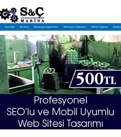 www.taseronlukhizmetleri.com