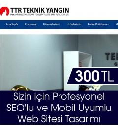 www.teknikyangin.com.tr