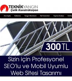 www.teknikyanginmerdiveni.com