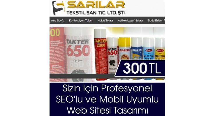 www.toptantela.com