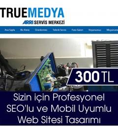 www.trumedya.com