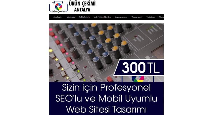 www.uruncekimiantalya.com