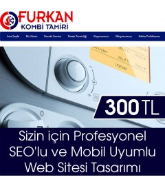www.vankombitamiri.com