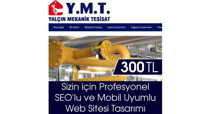 www.yalcinmekaniktesisat.com