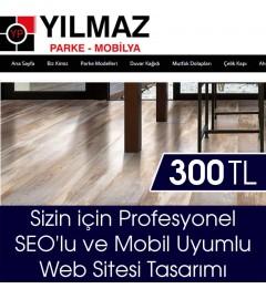 www.yilmazparke.com