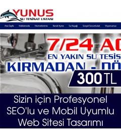 www.yunussutesisatustasi.com