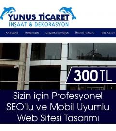 www.yunusticaret.com