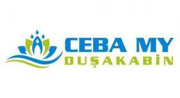 Logo Tasarım